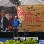 Soft Launching Tahun Wisata 2019 Upaya Pemkab Jadikan Ponorogo Sebagai Destinasi Wisata